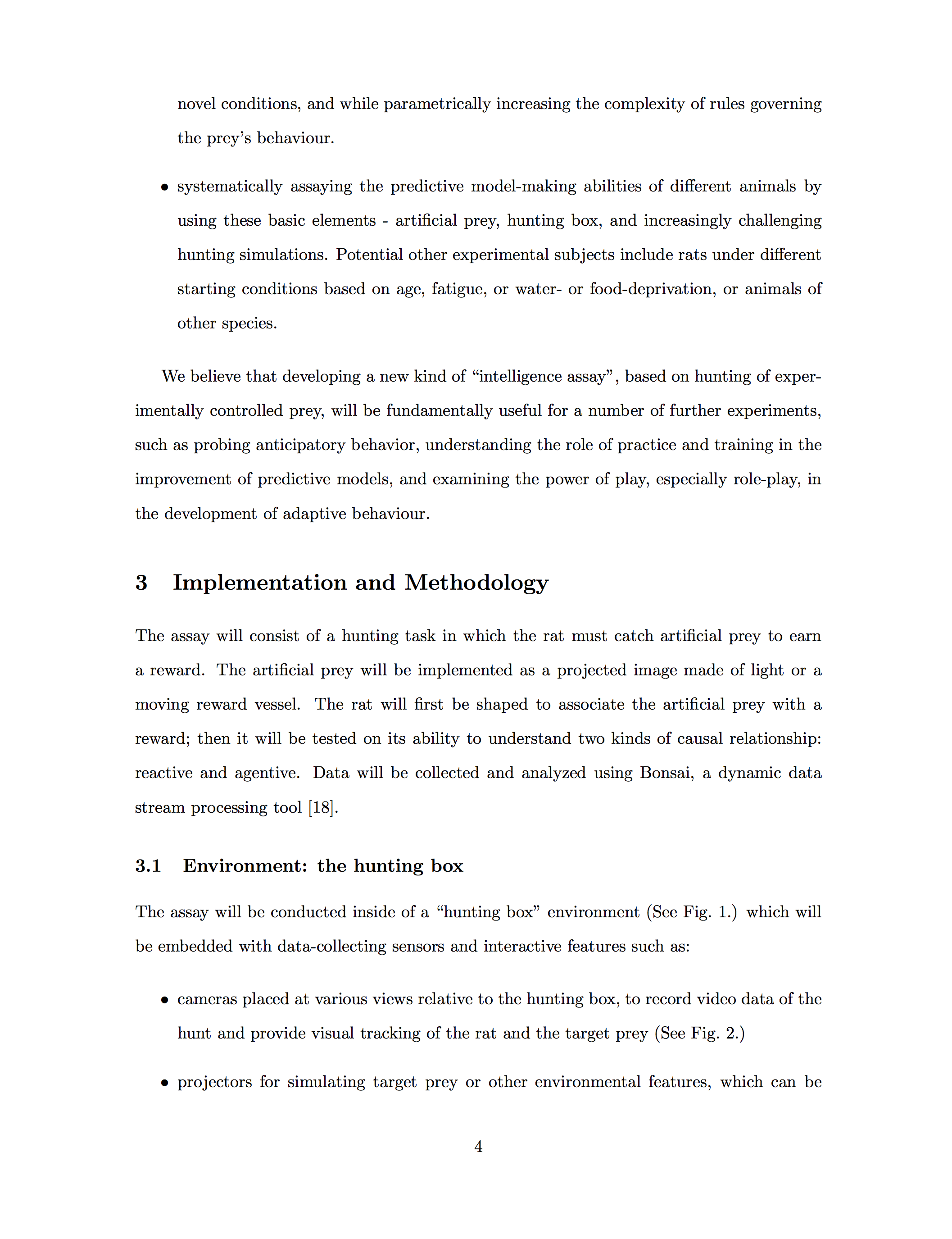 PhD thesis proposal, page 04