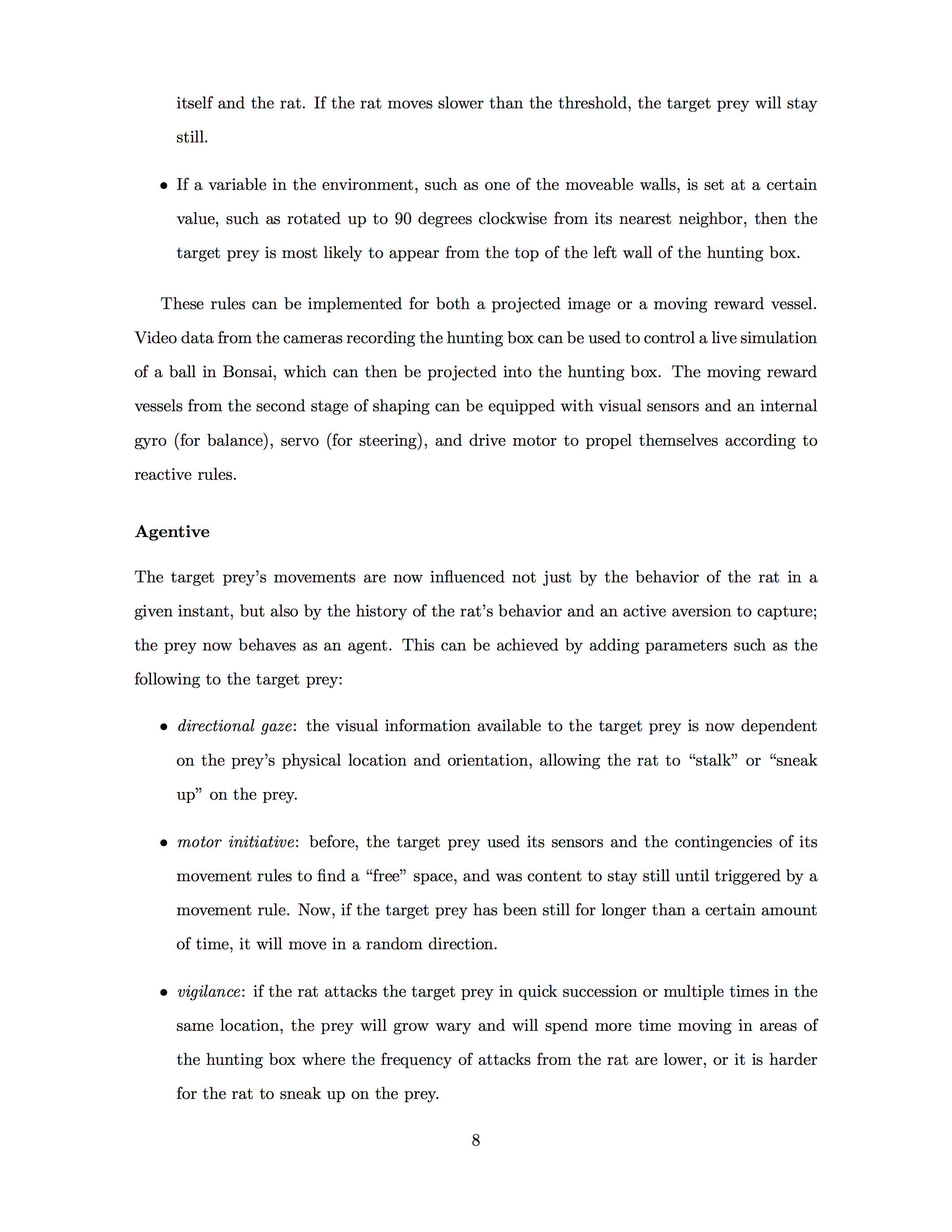 PhD thesis proposal, page 08