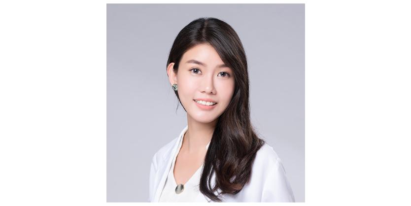 Kuang-Ting (Emma)  Cheng